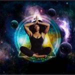 4 Formas de Meditação Kemética para a espiritualidade africana