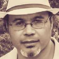 Hernani Francisco da Silva